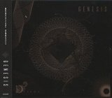 [USED]DIAURA/GENESIS(2nd press)(Bランク)