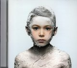 [USED]yo/the GazettE/PLEDGE(通常盤)