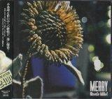 [USED]MERRY(メリー)/NOnsenSe MARkeT(通常盤)