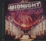 [USED]mitsu/MIDNIGHT LOVER/Live Your Life