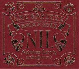 [USED]the GazettE/NIL(初回盤/CD+DVD)