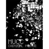 [USED]ムック/CHEMICAL PARADE(初回盤/2DVD)