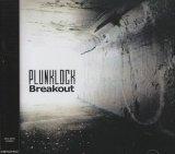 [USED]PLUNKLOCK/Breakout(1st)