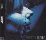 [USED]JILLED RAY/MISERY