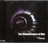 【10%OFF】[USED]IK/VII-sence/The Reminiscence of War