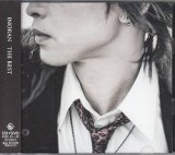 [USED]INORAN/THE BEST(CD+DVD)
