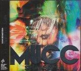 [USED]MUCC(ムック)/SHANGRI-LA(初回限定盤/2CD)