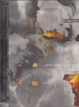 [USED]BVCCI HAYNES/Cont[;]nue(CD+DVD)