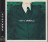 [USED]LAREINE/SCREEM