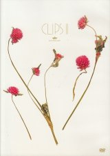 [USED]清春/CLIPS II(DVD)