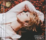 [USED]yo/Acid Black Cherry/2012(CD/フォトブック付)