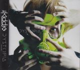 [USED]THE KIDDIE/DYSTOPIA(通常盤/フォト封入)