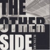 [USED]IK/BLESSCODE/THE OTHER SIDE(CD)