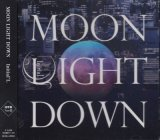 【10%OFF】[USED]Initial'L/MOON LIGHT DOWN(通常盤Type B)