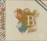 [USED]yo/The Benjamin/Bobbin(TYPE-A/CD+DVD)