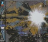 [USED]the Sherry/Future(通常盤 TYPE-B)