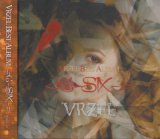 [USED]VRZEL/6-SIX-(B-type)