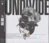 [USED]UNDIVIDE(Leda ex.DELUHI)/UNDIVIDE(ライナー封入)