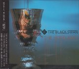 [USED]THE BLACK SWAN/THE HOPELESS(TYPE-「視」/CD+DVD)