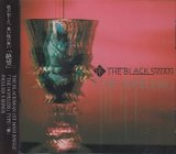 [USED]THE BLACK SWAN/THE HOPELESS(TYPE-「聴」)