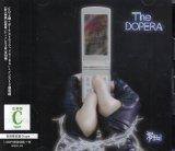 [USED]零[Hz]/The DOPERA(通常盤Ctype/トレカ2枚付)