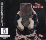 [USED]零[Hz]/The DOPERA(通常盤Dtype/トレカ2枚付)