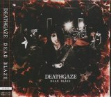 [USED]yo/DEATHGAZE/DEAD BLAZE(CD+DVD)