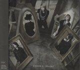 [USED]VIDOLL(ヴィドール)/Monad(初回限定盤/CD+DVD)