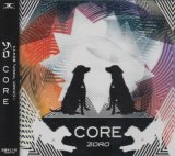 【10%OFF】[USED]ゾロ/CORE(通常盤)
