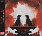 [USED]ゾロ/CORE(初回限定盤/CD+DVD)