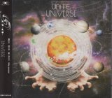 [USED]IK/ユナイト/UNiVERSE(通常盤)