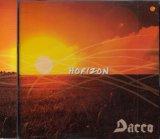 [USED]Dacco/HORIZON