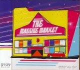 [USED]Migimimi sleep tight/The Massive Market