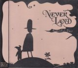 [USED]NEVERLAND/Beautiful Days