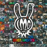[USED]LM.C/2007 works 完全盤(DVD)