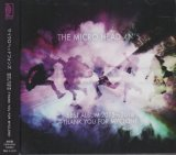 [USED]THE MICRO HEAD 4N'S/BEST ALBUM 2015-2018 -THANK YOU FOR MYCLONE-(通常盤)