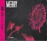 [USED]MERRY(メリー)/暗闇にピンク-All memVer.-