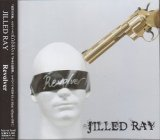 [USED]JILLED RAY/Revolver