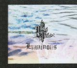 [USED]DuelJewel/Luminous(初回限定盤/CD+DVD)