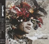 [USED]Lustknot./Deeds, not words(TYPE A/CD+DVD/トレカ付)