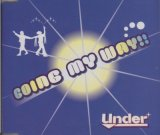 [USED]Under/GOING MY WAY