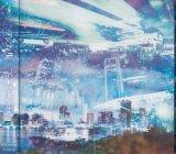 [USED]アンフィル/TOKYO STARGAZER(CD+DVD)
