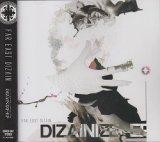 【10%OFF】[USED]FAR EAST DIZAIN/DIZAINIZE-EP