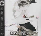[USED]FAR EAST DIZAIN/DIZAINIZE-EP
