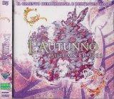 [USED]ギルド/AUTUMN EP 2011-L'AUTUNNO-(初回限定盤A/CD+DVD)