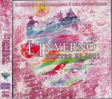 [USED]ギルド/WINTER EP 2011-L'INVERNO-(初回限定盤B/CD+DVD)