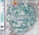 [USED]ギルド/WINTER EP 2011-L'INVERNO-(通常盤)