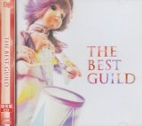 [USED]ギルド/THE BEST GUILD(通常盤)