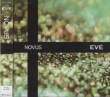 [USED]EVE/NOVUS(A-TYPE/CD+DVD)