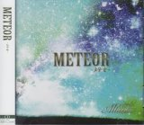 [USED]Altair/METEOR-メテオ-